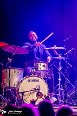 20191012-215711-Victorie - Shirma Rouse-0592 (ericgbg) Tags: alkmaar arethafranklin concert funk jazz shirmarouse soul victorie