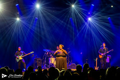 20191012-214827-Victorie - Shirma Rouse-0464 (ericgbg) Tags: alkmaar arethafranklin concert funk jazz shirmarouse soul victorie
