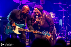 20191012-214356-Victorie - Shirma Rouse-0458 (ericgbg) Tags: alkmaar arethafranklin concert funk jazz shirmarouse soul victorie