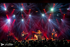 20191012-213555-Victorie - Shirma Rouse-0381 (ericgbg) Tags: alkmaar arethafranklin concert funk jazz shirmarouse soul victorie