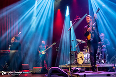 20191012-212356-Victorie - Shirma Rouse-0343 (ericgbg) Tags: alkmaar arethafranklin concert funk jazz shirmarouse soul victorie