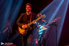 20191012-210415-Victorie - Shirma Rouse-0230 (ericgbg) Tags: alkmaar arethafranklin concert funk jazz shirmarouse soul victorie