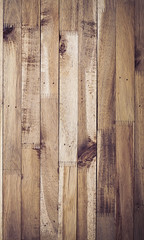 MS-2-0163 (decocentrum) Tags: design old aged background barn board brown carpenter construction deck floor furniture grain grunge hardwood industry interior laminate material panel parquet pattern plank rough rustic seamless surface table texture timber vintage wall wallpaper weathered wood
