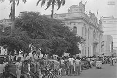 Palácio Olímpio Campos, antiga sede do Governo de Sergipe, Aracaju (SE), em 1974 (Arquivo Nacional do Brasil) Tags: sergipe históriadesergipe nordeste regiãonordeste aracaju arquivonacional arquivonacionaldobrasil nationalarchivesofbrazil nationalarchives