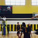 VHS Volley-Aviano_16