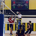 VHS Volley-Aviano_15