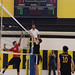VHS Volley-Aviano_12