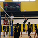 VHS Volley-Aviano_10