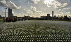 08.11.18 ..Shroud of the Somme..