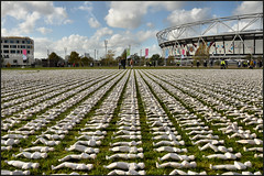 08.11.18 .Shroud of the Somme..