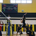VHS Volley-Aviano_09