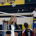 VHS Volley-Aviano_02