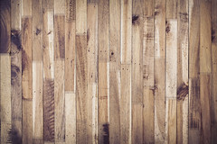 MS-5-0163 (decocentrum) Tags: design old aged background barn board brown carpenter construction deck floor furniture grain grunge hardwood industry interior laminate material panel parquet pattern plank rough rustic seamless surface table texture timber vintage wall wallpaper weathered wood