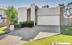 31 Gordon Crescent, Mango Hill QLD