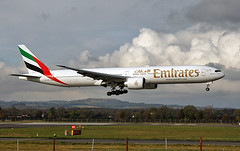 A6-EPJ (ianossy) Tags: a6epj gla emirates egpf boeing 77731her b77w