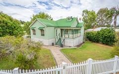 20 Butleigh Court, Narangba QLD