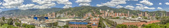 www.RICHARDSILVERPHOTO.com (rjsnyc2) Tags: colombia d810 gadventures medellin nikon nikond810 panorama richardsilver richardsilverphoto richardsilverphotography southamerica travel travelphotographer travelphotography panoramas