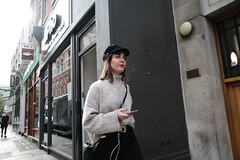 20191018T11-10-39Z-01 (fitzrovialitter) Tags: england unitedkingdom oxfordcircus street city urban streets westminster camden environment peterfoster fitzrovialitter london fitzrovia diary journal streetphotography photojournalism documentary editorial daybyday reportage captureone apsc ricohgriii authenticstreet 183mm exiftool gpicsync ultragpslogger