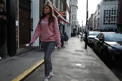 20191018T11-08-25Z-01 (fitzrovialitter) Tags: england unitedkingdom oxfordcircus street city urban streets westminster camden peterfoster fitzrovialitter london fitzrovia diary journal streetphotography photojournalism documentary editorial environment daybyday reportage captureone ricohgriii authenticstreet apsc 183mm exiftool gpicsync ultragpslogger