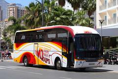 3628 JSD, Calle Derramador, Benidorm, May 22nd 2017 (Southsea_Matt) Tags: 3628bsd 10 sunsundegui sideral scania medelorozco callederramador benidorm spain may 2017 spring canon 80d bus coach autocar vehicle