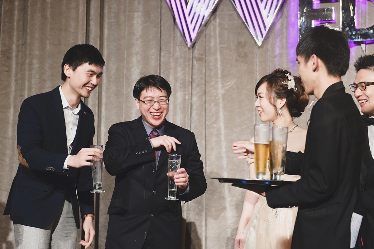 台北婚攝,婚攝作品,婚禮攝影,婚禮紀錄,台北W飯店,WHotel,類婚紗,wedding photos