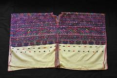 Huipil Maya Guatemala Chuarrancho Textiles (Teyacapan) Tags: huipiles mayan guatemala weaving tejidos ropa clothing chuarrancho