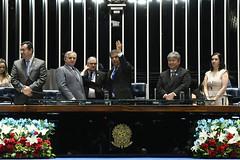 Plenário do Senado (Senado Federal) Tags: plenã¡rio sessã£oespecial comemoraã§ã£o homenagem diadomã©dico medicina faridbuitragosã¡nchez senadorizalcipsdbdf senadornelsinhotradpsdms sã©rgiotamura vanessadalvaguimarã£escampos brasãlia df brasil plenário sessãoespecial comemoração diadomédico faridbuitragosánchez sérgiotamura vanessadalvaguimarãescampos