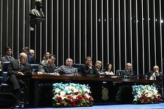 Plenário do Senado (Senado Federal) Tags: plenário sessãoespecial comemoração homenagem diadomédico medicina paulocesarfructuoso faridbuitragosánchez senadorizalcipsdbdf senadornelsinhotradpsdms sérgiotamura vanessadalvaguimarãescampos paulorobertokrause josédejesuspeixotocamargo brasília df brasil
