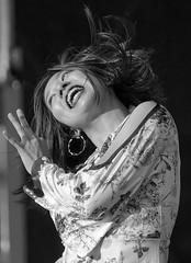 smile + it`s fredagsmys (murtica27) Tags: japan nippon matsuri main frankfurt germany deutschland 祭 event festival menschen people mädchen girl frau woman kimono parade show sony alpha dance dancer dancing face gesicht portrait smile action tanz scenery shamisen rockstar rock taiko drumm drummer trommler shoe shoes