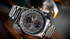 Top Replica Watch Dealers in Delhi (arjunkr582144) Tags: first copy watch market delhi
