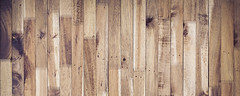 MP-2-0163 (decocentrum) Tags: design old aged background barn board brown carpenter construction deck floor furniture grain grunge hardwood industry interior laminate material panel parquet pattern plank rough rustic seamless surface table texture timber vintage wall wallpaper weathered wood