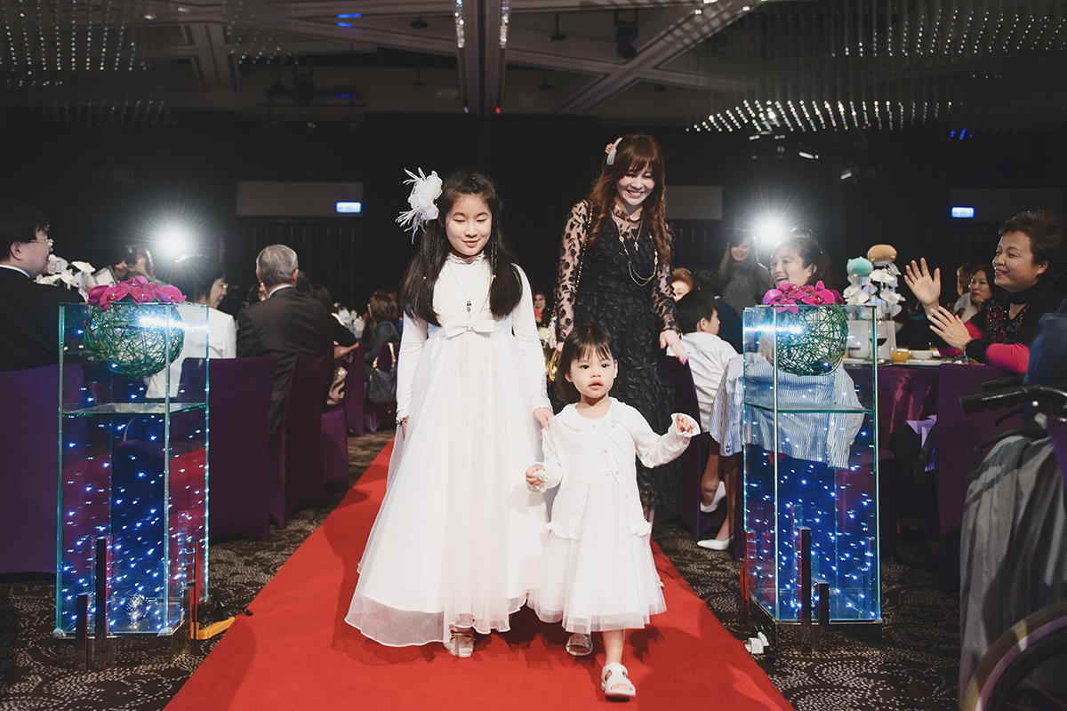 婚攝,婚攝作品,婚禮攝影,婚禮紀錄,台北W飯店,WHotel