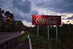 (Ilya Daesque) Tags: cocacola