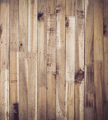 MS-3-0163 (decocentrum) Tags: design old aged background barn board brown carpenter construction deck floor furniture grain grunge hardwood industry interior laminate material panel parquet pattern plank rough rustic seamless surface table texture timber vintage wall wallpaper weathered wood