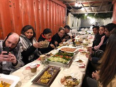 Celebrate Sukkot