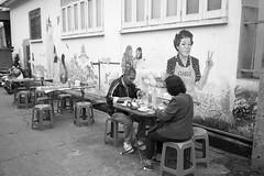 L1000098-1 (nae2409) Tags: senior street art graffiti food yala betong thailand leica m10 28mm