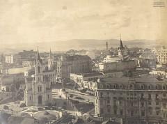 Largo do Paiçandu. Centro de São Paulo (SP), década de 1920 (Arquivo Nacional do Brasil) Tags: sãopaulo sãopauloantiga sãopaulocity arquivonacional arquivonacionaldobrasil nationalarchivesofbrazil nationalarchives