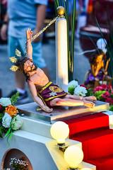 Jesus Desmayado (Fritz, MD) Tags: lutrinademarikina2019 lutrinademarikina lutrina carucaruhan diocesanshrineandparishofourladyoftheabandoned marikinacity olamarikina procession prusisyon jesusdesmayado