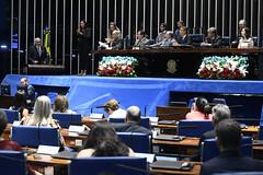 Plenário do Senado (Senado Federal) Tags: plenário sessãoespecial comemoração homenagem diadomédico medicina paulocesarfructuoso faridbuitragosánchez senadorizalcipsdbdf senadornelsinhotradpsdms sérgiotamura vanessadalvaguimarãescampos josédejesuspeixotocamargo brasília df brasil