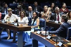 Plenário do Senado (Senado Federal) Tags: plenã¡rio sessã£oespecial comemoraã§ã£o homenagem diadomã©dico medicina brasãlia df brasil plenário sessãoespecial comemoração diadomédico