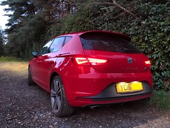 SEAT Leon Cupra 290 (Marc Sayce New 1) Tags: seat leon cupra 290 emocion red 2016 2017 2018 2015 2014 280 300 vw volkswagen golf gti r audi a3 s3 rs3 tsi tfsi notrealtags bikini speedo topless naked nude milf fetish lingerie underwear butt bum hot mature boobs sex girl ass panty panties sexy stockings lycra pantyhose tights nipples swimsuit naturist candid foot feet wife pants kinky boots knee high leather g string thong shorts