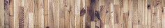 brown wood plank background (decocentrum) Tags: old background board carpenter deck furniture grunge industry laminate panel pattern rough seamless table timber wall weathered design aged barn brown construction floor grain hardwood interior material parquet plank rustic surface texture vintage wallpaper wood