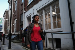 20191018T14-49-21Z-01 (fitzrovialitter) Tags: england unitedkingdom oxfordcircus street city urban streets westminster camden peterfoster fitzrovialitter london fitzrovia diary journal streetphotography photojournalism documentary editorial environment daybyday reportage captureone ricohgriii authenticstreet apsc 183mm exiftool gpicsync ultragpslogger
