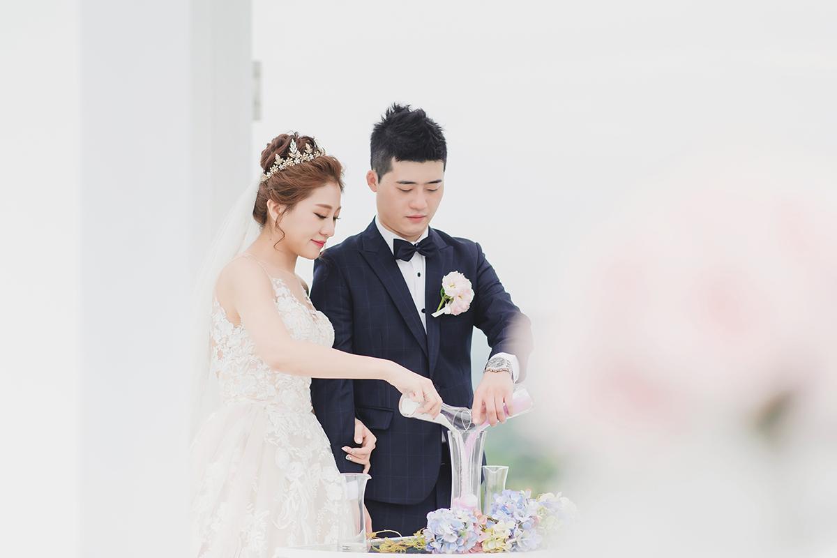 台中婚攝,婚攝作品,婚禮攝影,婚禮紀錄,台中心之芳庭,戶外證婚,類婚紗,wedding photos