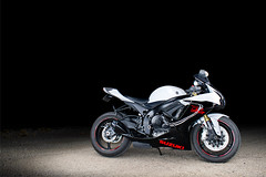 My 2019 Suzuki GSX-R750 (amm6587) Tags: suzuki gsxr gsxr750 gixxer gixxer750 moto motorcycle bike bikelife arizona nikon light lightpainting painting night nightphotography