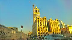 #عدستي #تصويري  #السعودية #الرياض #عام #1440  #Photography #by #me #ksa #Riyadh  #2019 #11 (SONIC2011.COM) Tags: عدستي تصويري السعودية الرياض عام 1440 photography by me ksa riyadh 2019 11