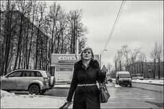 0m2_DSC7139 (dmitryzhkov) Tags: russia moscow documentary street life human monochrome reportage social public urban city photojournalism streetphotography people bw dmitryryzhkov blackandwhite everyday candid stranger