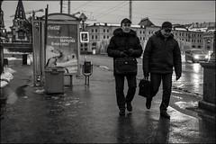 1A7_DSC7082 (dmitryzhkov) Tags: street life moscow russia human lowlight monochrome reportage social public urban city photojournalism streetphotography documentary people bw night nightphotography dmitryryzhkov blackandwhite everyday candid stranger