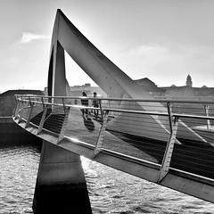 Photo of Clyde Bridge