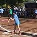 Challenger Baseball 11